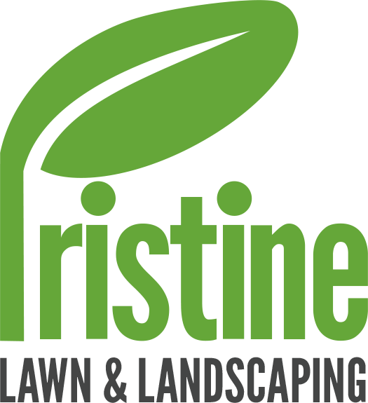 Pristine Lawn & Landscaping